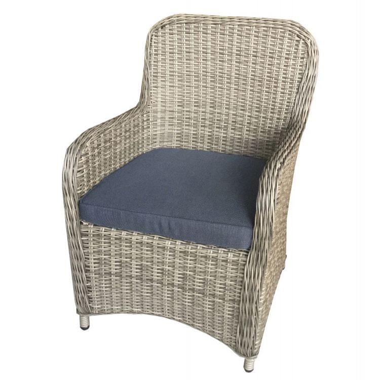De Perpignan Chair