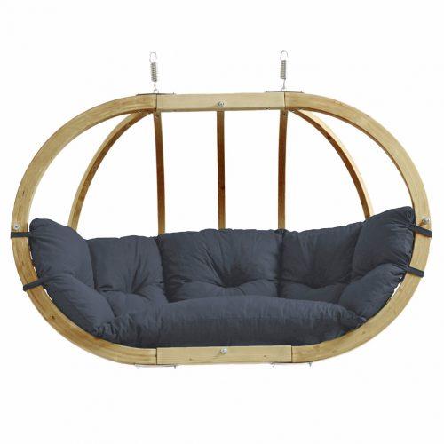 Globe Royal Bench