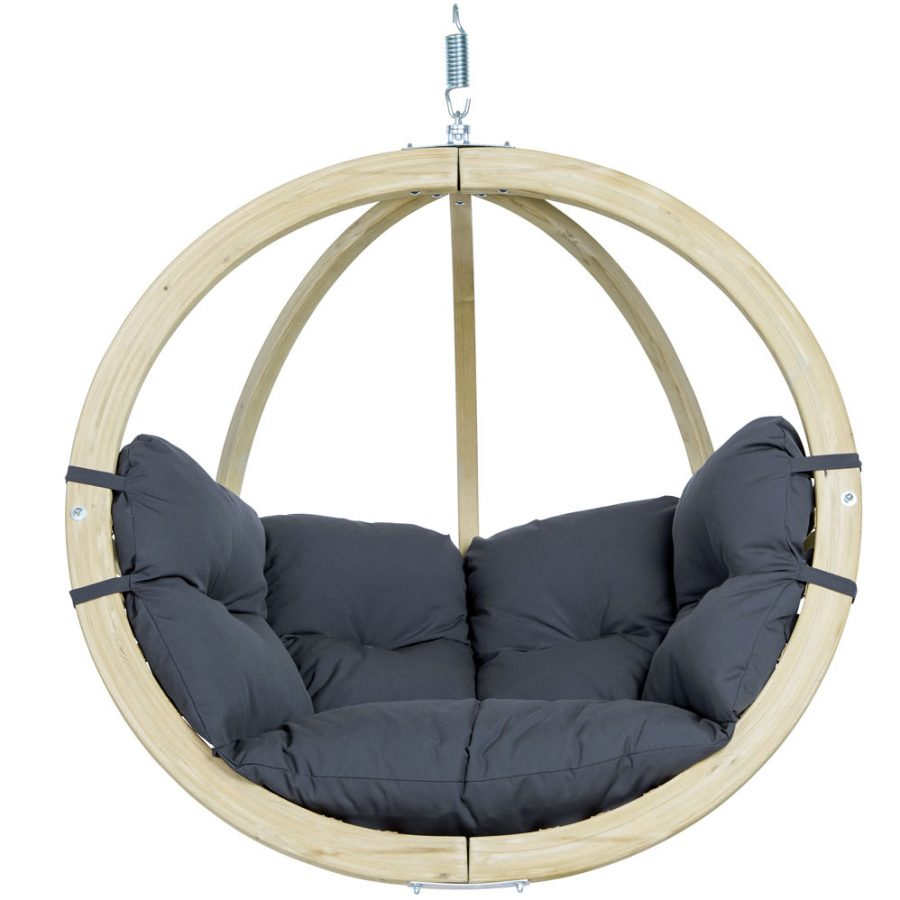 Globe Royal Chair in Nederland