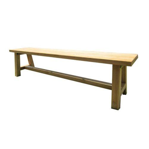 Banda Bench