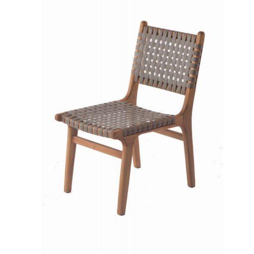 Bombay Chair In Nederland