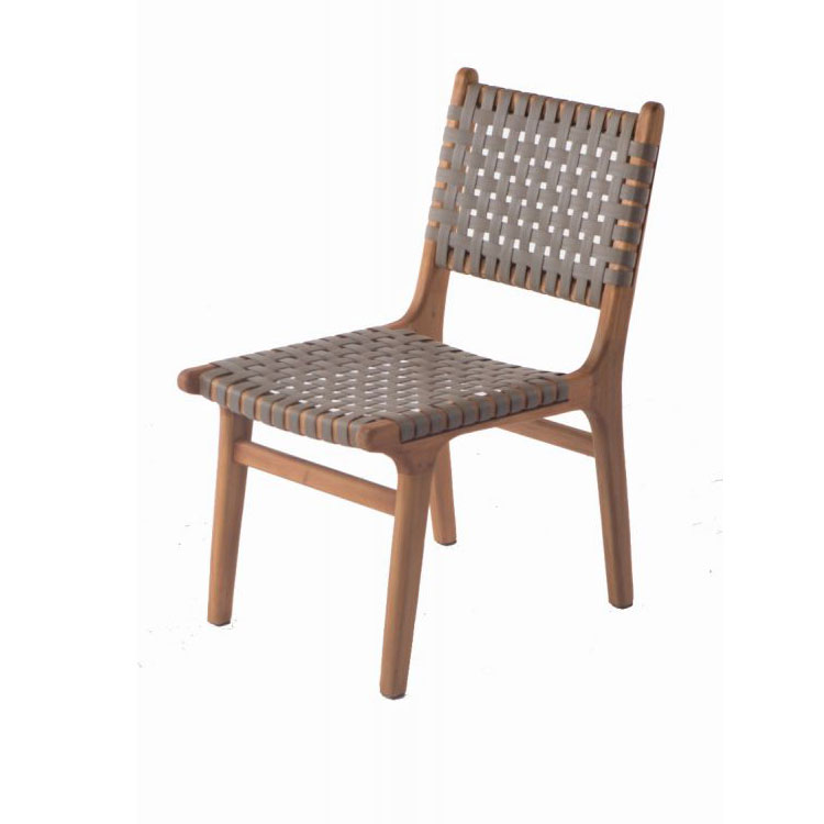 Bombay Chair In Nederland