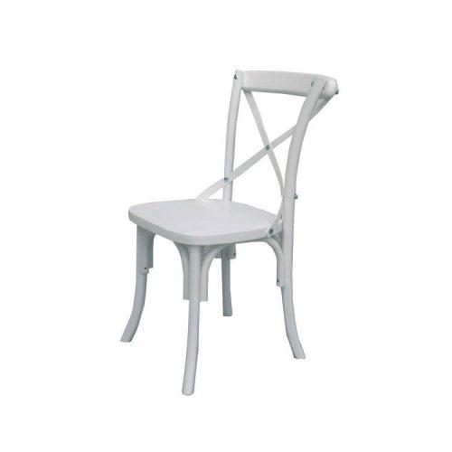 De Bordeaux Chair In Nederland