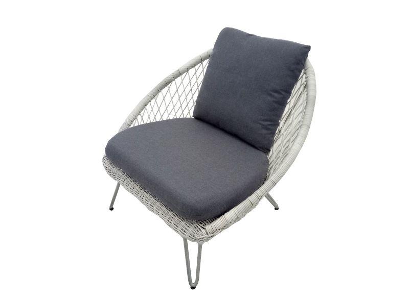 Galicia Chair