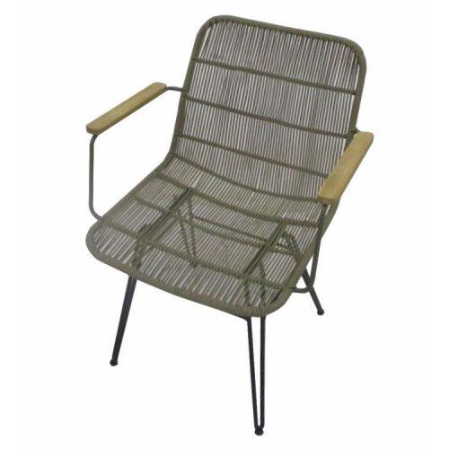 Rio de Janeiro Chair