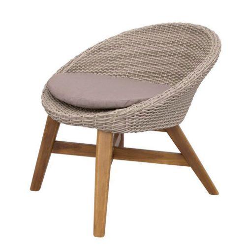 Tobago Chair in Nederland